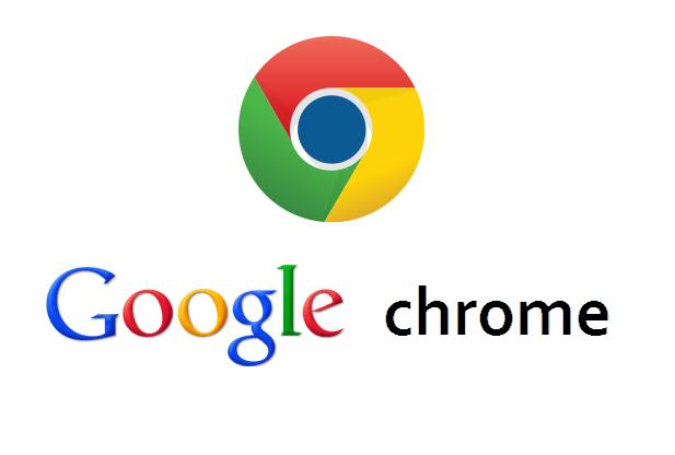 A Chrome nem támogatja tovább az XP-t