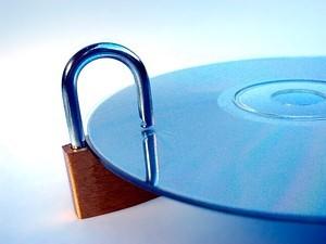 CD lakattal